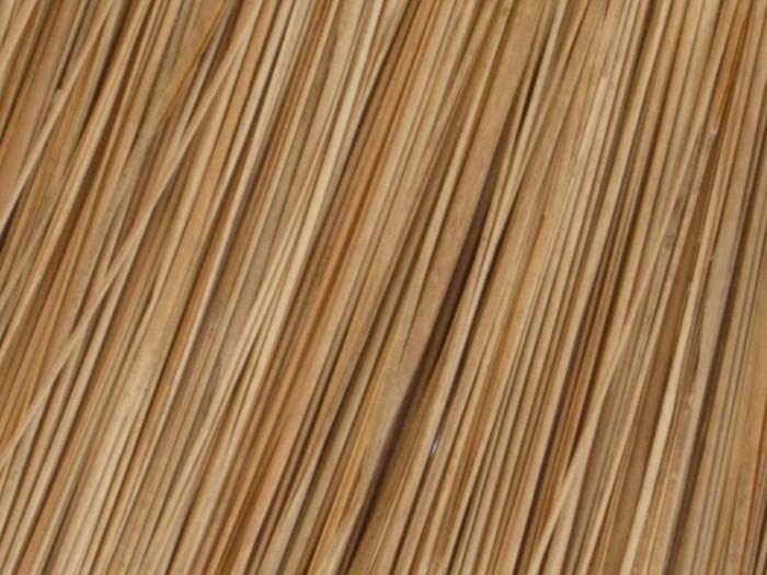papier peint paille de riz pixers nous vivons pour changer. Black Bedroom Furniture Sets. Home Design Ideas