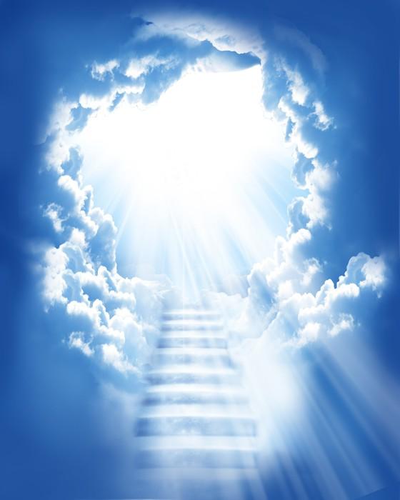 Ангелы небес ангел небесный ангелы в небе помощь