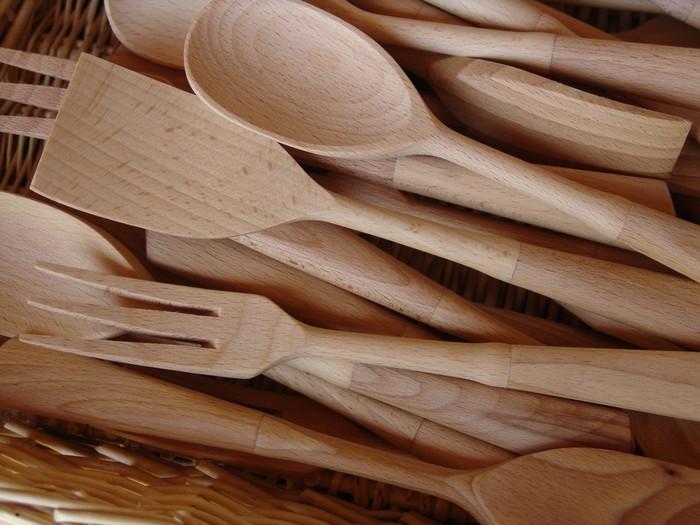 Vinilo pixerstick cubiertos de madera pixers vivimos - Vinilos para madera ...