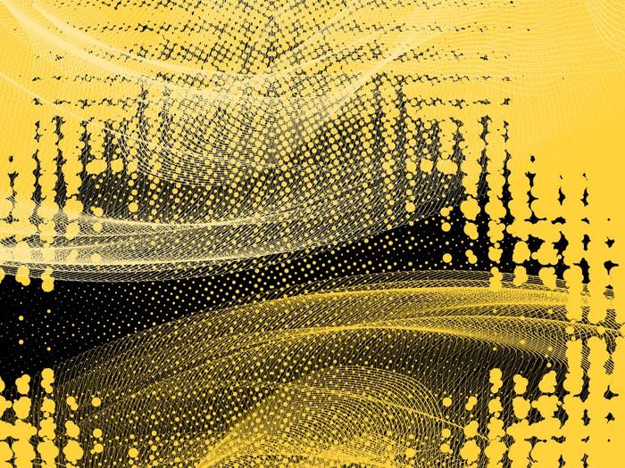 Papier Peint Vinyle Abstract Background. Vecteur - Arrière plans
