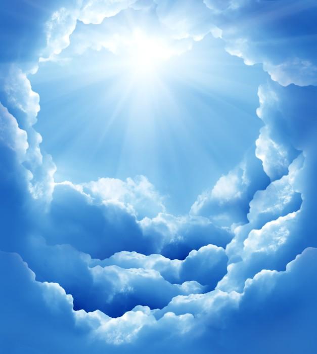 heavensgate wulfen blue heaven