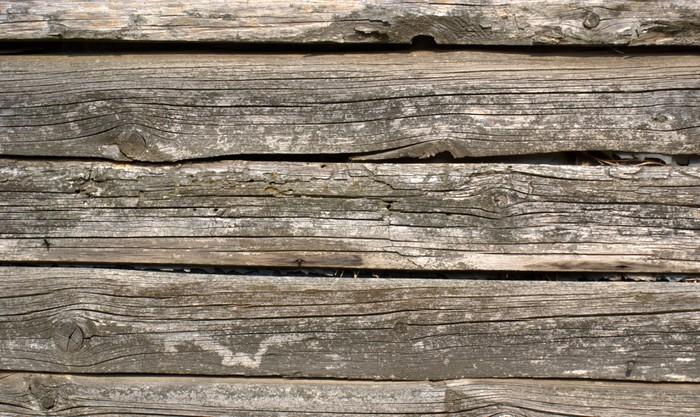 papier peint planches de bois vieilles pixers nous. Black Bedroom Furniture Sets. Home Design Ideas