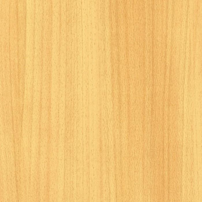 Papier peint de bois o pixersr nous vivons pour changer for Kitchen cabinets lowes with poser papier peint