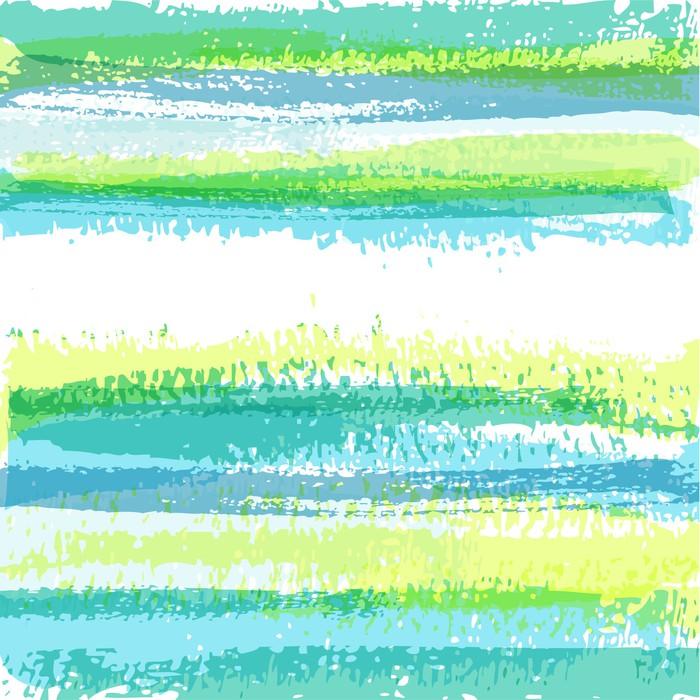 Carta da parati abstract background pennello pixers for Carta da parati vinile