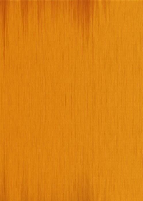 Vinylová Tapeta Papel de Papiro - Afrika