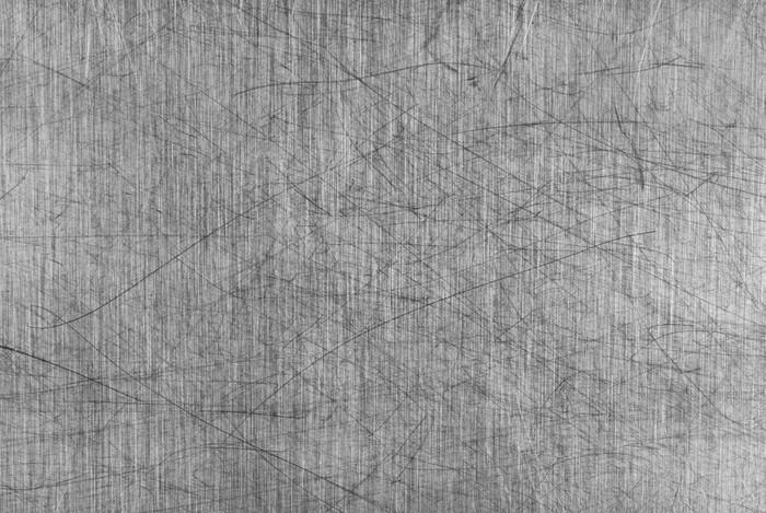 papier peint gris ray en aluminium tableau conseil pixers nous vivons pour changer. Black Bedroom Furniture Sets. Home Design Ideas