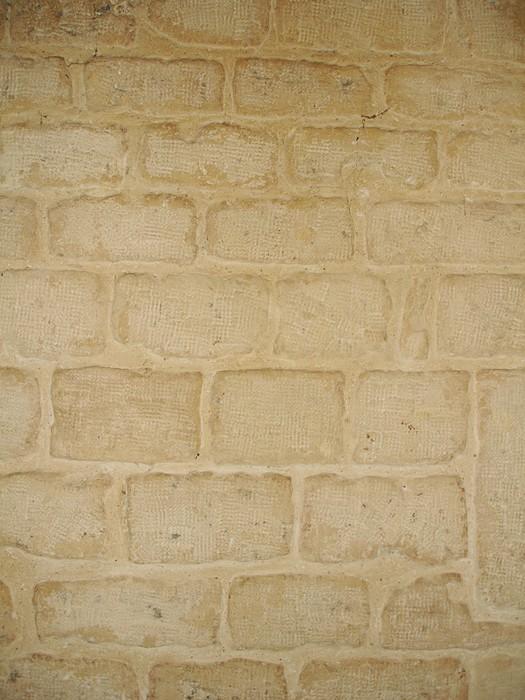 papier peint mur de pierre pixers nous vivons pour. Black Bedroom Furniture Sets. Home Design Ideas