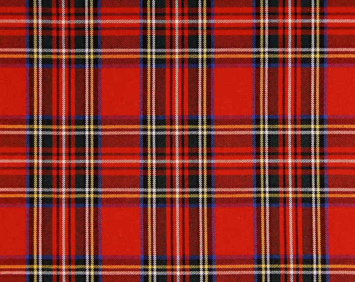 Carta da parati tessuto scozzese pixers viviamo per for Carta da parati in tessuto