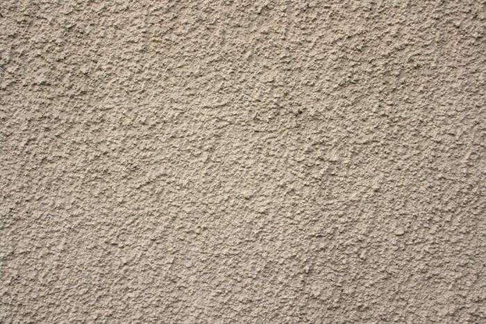 sticker texture mur cr pi pixers nous vivons pour changer. Black Bedroom Furniture Sets. Home Design Ideas