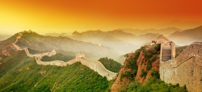 from the great wall to the Kids learn the history about the great wall of china how it was built and why.