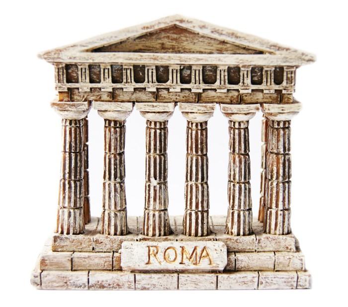 Carta da parati roma pixers viviamo per il cambiamento for Carta da parati roma