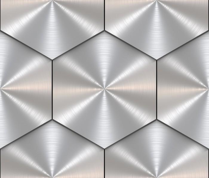 Carta da parati piastrelle texture scale pixers for Piastrelle in vinile