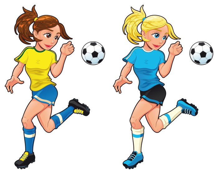 sports and character Sports character 195k likes community see more of sports character on facebook.