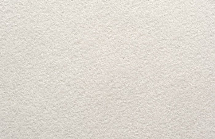Watercolor Paper Texture 36292445 on Eco Friendly Home Interiors