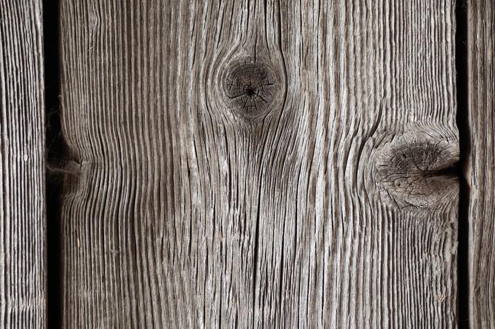 papier peint structure du vieux bois avec des noeuds pixers nous vivons pour changer. Black Bedroom Furniture Sets. Home Design Ideas