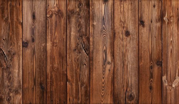 Vinilo pixerstick tabla de madera vieja pixers for Tablas de madera