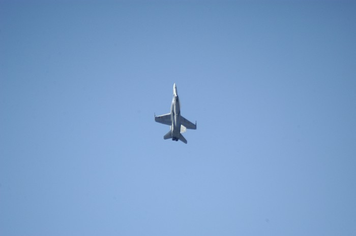 Vinylová Tapeta Pochozí F-18-270 - Vzduch
