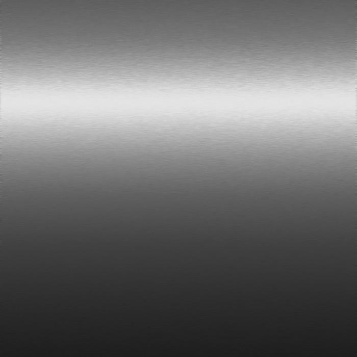 silver chrome background wwwpixsharkcom images