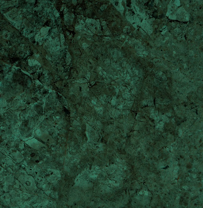 Green Marble Texture Background High Resolution Wall
