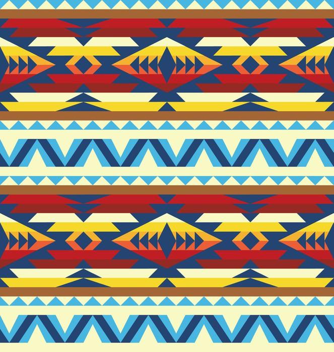 papier peint mod le traditionnel dans le style natif am ricain pixers nous vivons pour changer. Black Bedroom Furniture Sets. Home Design Ideas