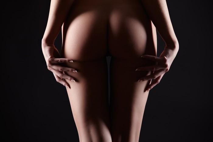 krásné nahé ženy rychle prachy cz