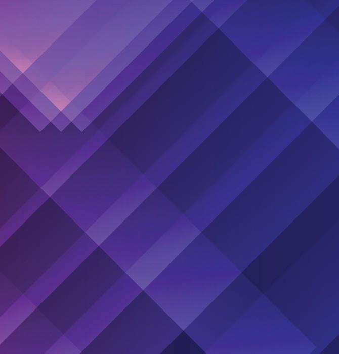 Vinylová Tapeta Abstract background - Pozadí