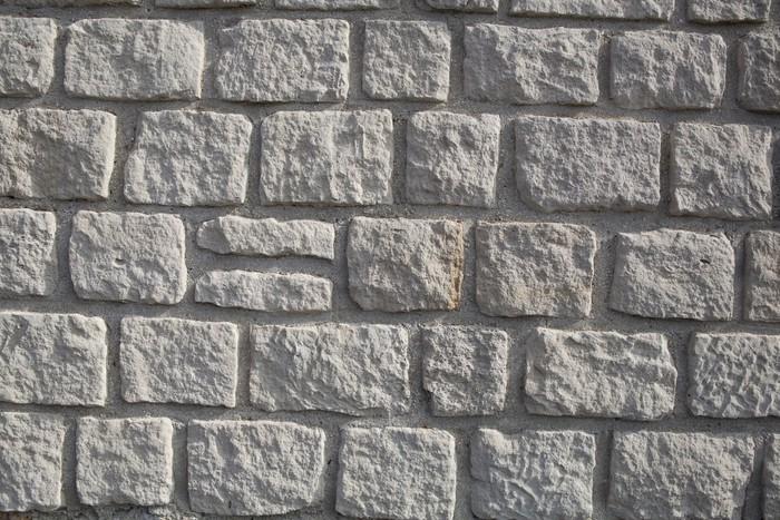 papier peint mur pierre pixers nous vivons pour changer. Black Bedroom Furniture Sets. Home Design Ideas