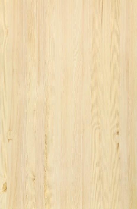 Fotomural textura de madera de pino pixers vivimos - Madera de pino ...