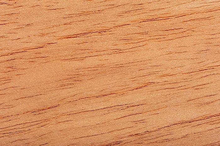 Adesivo Impiallacciatura di legno di cedro pino • Pixers® - Viviamo ...