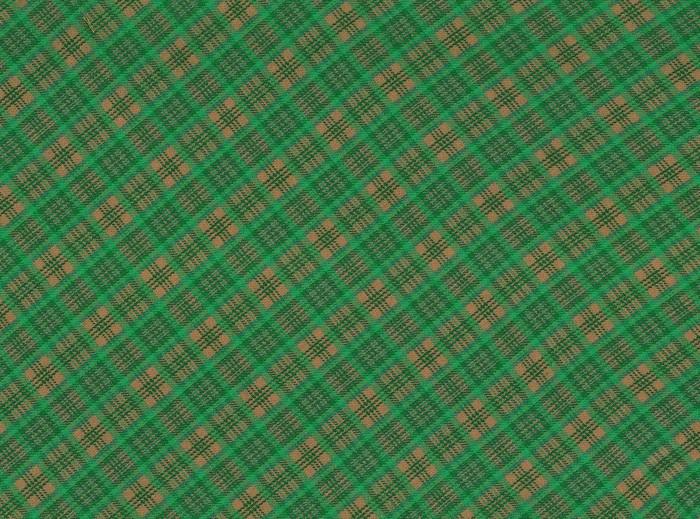 papier peint ecossais petits motifs verts pixers nous vivons pour changer. Black Bedroom Furniture Sets. Home Design Ideas