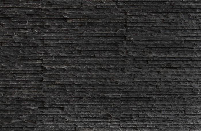 fotobehang mur ardoise pixers we leven om te veranderen. Black Bedroom Furniture Sets. Home Design Ideas