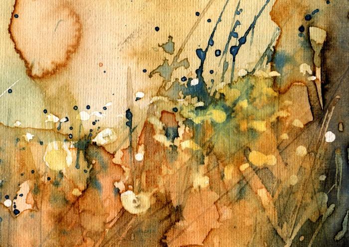 Papel pintado paisaje rural pixers vivimos para cambiar - Papel pintado paisaje ...