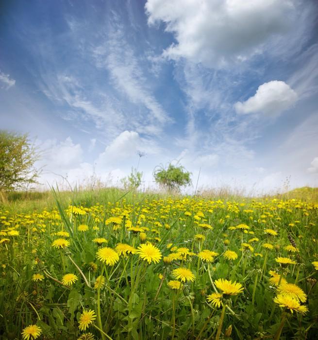 Papel pintado paisaje pixers vivimos para cambiar - Papel pintado paisajes ...