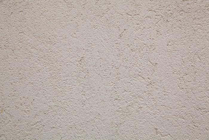 Vinylová fototapeta Pozadí šedé stěny vhodné jako pozadí - Vinylová fototapeta