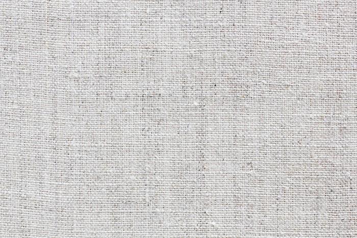 Papier Peint Texture de lin blanc pour le fond • Pixers® - Nous ...