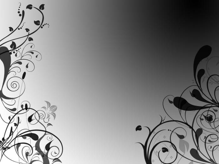 papier peint fond fleuri pixers nous vivons pour changer. Black Bedroom Furniture Sets. Home Design Ideas