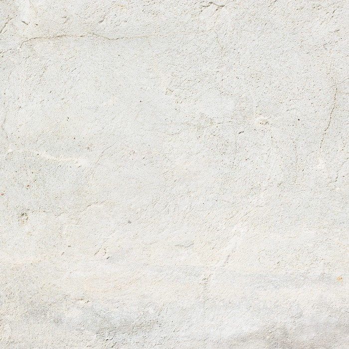 fototapete wei verputzte wand hintergrund oder textur pixers wir leben um zu ver ndern. Black Bedroom Furniture Sets. Home Design Ideas