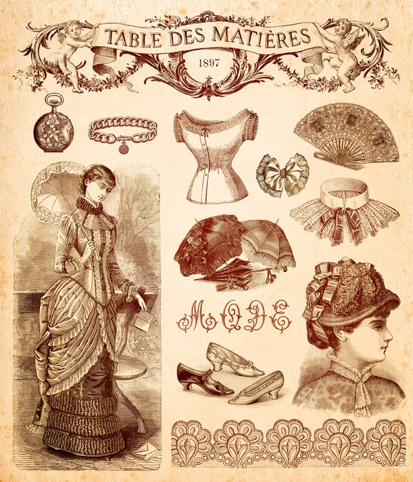 papier peint mode de fond 1897 pixers nous vivons pour changer. Black Bedroom Furniture Sets. Home Design Ideas
