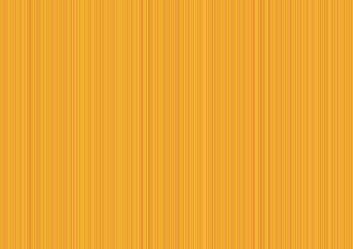 fototapete nahtlose muster von leuchtend gelben linien. Black Bedroom Furniture Sets. Home Design Ideas