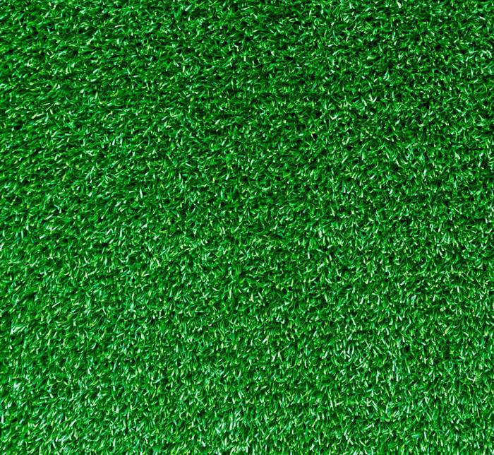 fake grass texture. Artificial Grass Texture Vinyl Wall Mural - Backgrounds Fake R