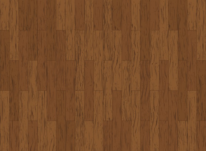 fotomural floorboards piso madera textura pixers