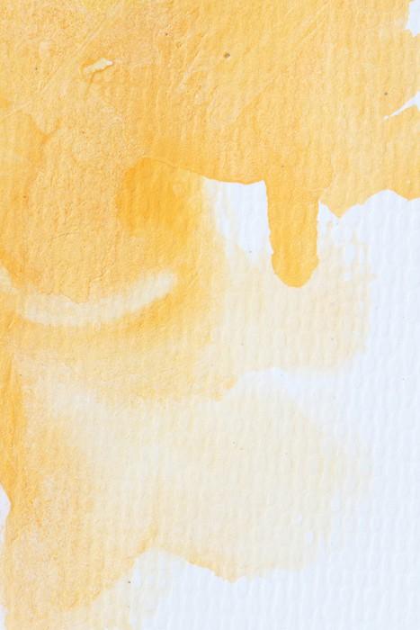 Vinylová Tapeta Water colour - Umění a tvorba