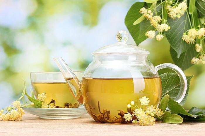Чай для похудения 7 народных рецептов, отзывы