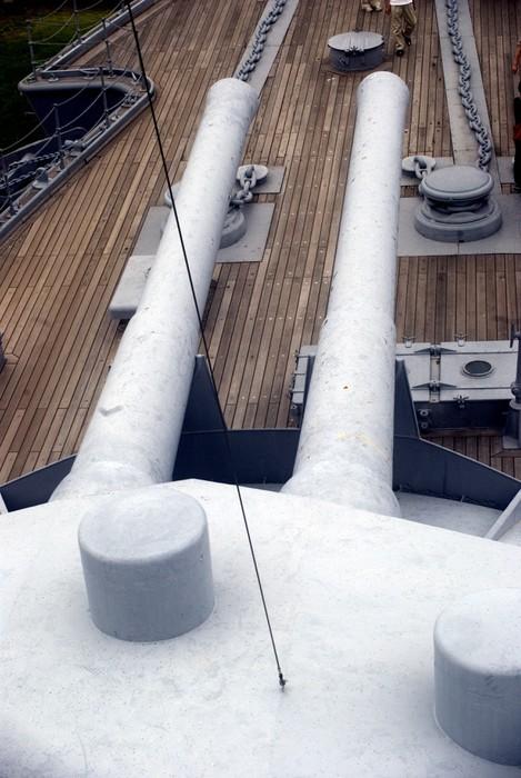 Vinylová Tapeta Muzeum lodi, Yokosuka, Japonsko - Asie