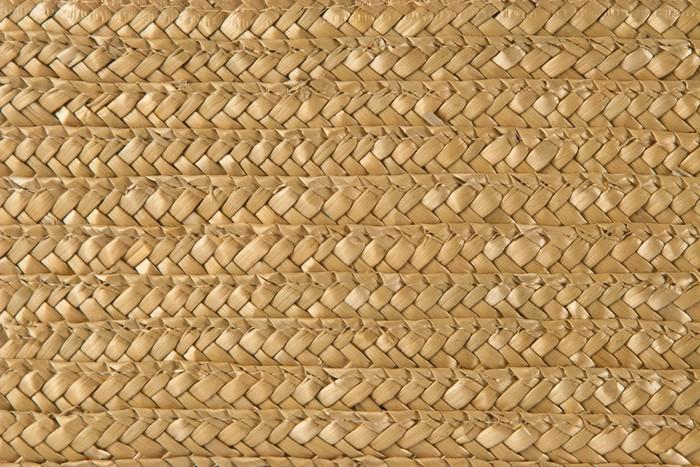 papier peint naturel fond de rotin pixers nous vivons pour changer. Black Bedroom Furniture Sets. Home Design Ideas