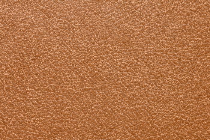papier peint imitation cuir pixers nous vivons pour. Black Bedroom Furniture Sets. Home Design Ideas