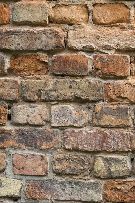 backsteinmauer pixerstick sticker themes reparieren