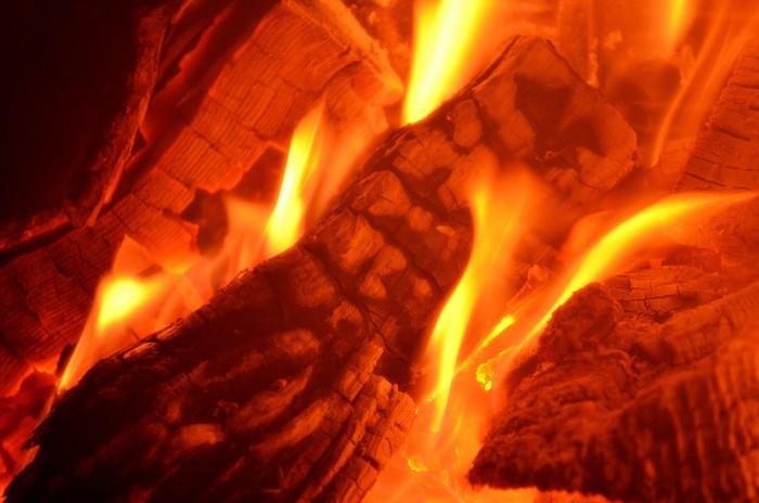 Fototapete Kaminfeuer fototapete kaminfeuer holz pixers wir leben um zu verändern