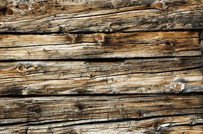 fototapeta stare drewno � pixers174 � Żyjemy by zmienia�