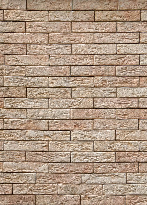 backsteinmauer roter sandstein vinyl wall mural textures garten kosten